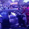 Conductor murió atrapado en su carro en la vía Popayán – Pitalito (actualización)