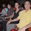 El Sena le dice gracias a los Volunteachers en el Cauca