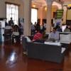 Tour Ágiles Colombia llega a Popayán