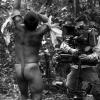 'El Abrazo de la serpiente', preseleccionada a los Oscar
