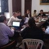 Se creó comité para evaluar avance de implementación del Setp
