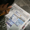 Baja el desempleo en Popayán
