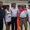 Lazos entre Popayán y Timbío se fortalecen
