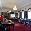 Concejo de Popayán retoma polémica por reciente estudio de estratificación
