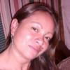 En El Tambo, Cauca, lider campesina fue asesinada