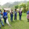 Turismo cultural en municipios del Cauca