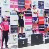 Caucana gana plata en Campeonato Nacional MTB