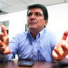 Fiscalía imputaría cargos a alcalde de Popayán