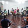 La música que identifica a Tunía