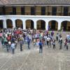 IUnimayor proyecta su fortalecimiento institucional