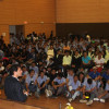 Sena realiza preselectivo nacional del World Skills