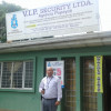 Capacítese en VIP Security Ltda.