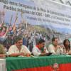 La Mesa de Conversaciones, de Cuba al Cauca