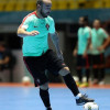 El Futsal se toma a Colombia