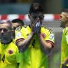 Lo bueno, lo malo y lo feo del Mundial de Futsal en Colombia