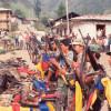 27 años después de la Entrega de Armas del M-19 en la Ciudadela de Paz