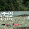 Herencia de Timbiquí lanza nuevo vídeo musical