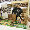 En Popayán ya inició Expocultura 2017