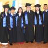 Grados en Unicomfacauca