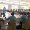 Concejo de Corinto descentraliza sesiones