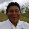 Suplantan a alcalde de Toribío para pedir dinero