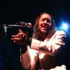 Diego El Cigala, poder misterioso e inefable del Flamenco