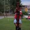El workout toma fuerza en Popayán