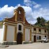Jambaló, un sitio turísticamente atractivo