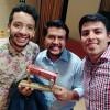 Comunicador Social de Unicauca ganador de Premio de Periodismo