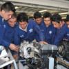 SENA oferta convocatoria adicional: cursos para un mejor futuro laboral