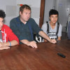 Banda payanesa lanza trabajo musical