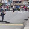 Hechos que trastocaron la seguridad en Popayán (con video)