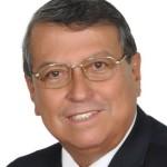 Alvaro GRijalba G. WEB