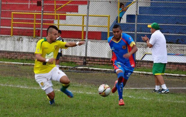 Una victoria asegura a Universitario en el grupo de los ocho finalistas.