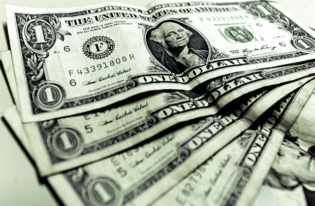 Pie de foto: En el tercer trimestre del 2015, llegaron 9,3 millones de dólares al Cauca por concepto de remesas. /Fotografía: http://www.torange-es.com/.