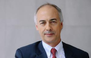 Juan Carlos Iragorri