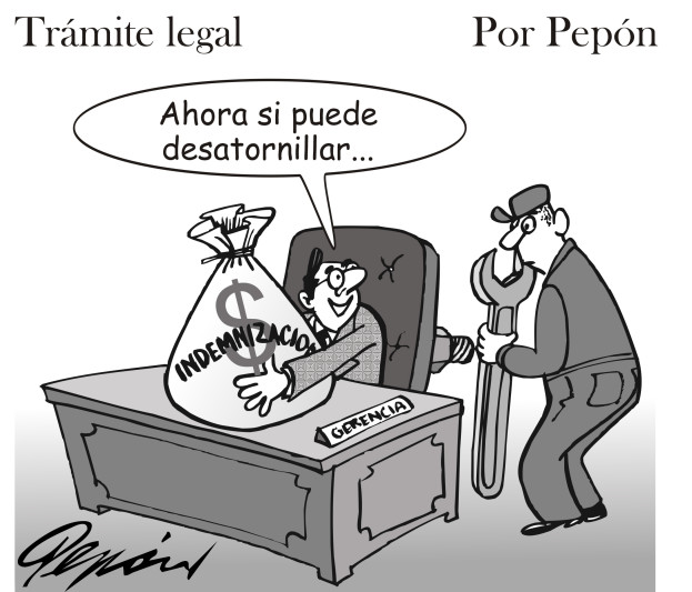 Trámite legal.cdr
