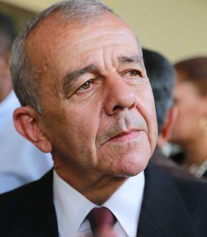 Juan Carlos Maya Feijoo