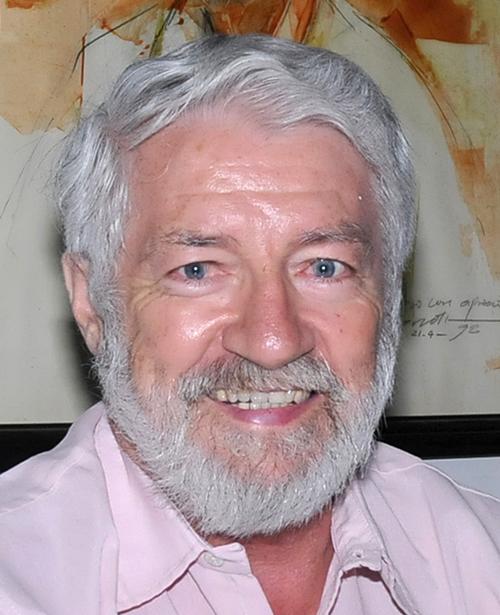 Juan Manuel Paz