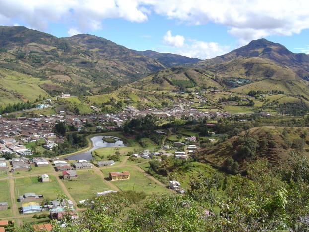 La semana santa en 'paz' benefició la economía del Cauca.