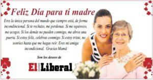 aviso madre1