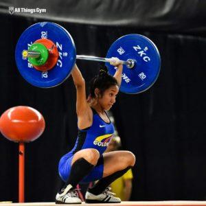 manuela-berrio-campeona-mundial-44kgs-2